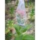 BALIKESIR tobacco oriental (nicotiana tabacum) +500 seeds