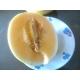 Melon Sugar Baby gold - Cucumis melo 40 semillas