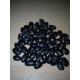 Black bean (Phaseolus vulgare) 30 seeds