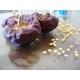 Paprika ñora - 40 graines anuumm de Capsicum