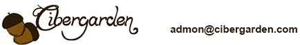 Cibergarden
